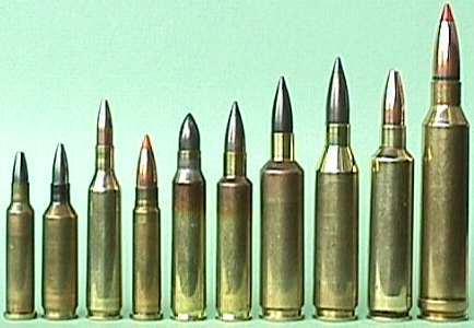 223+ballistics